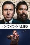 The Song Of Names FRENCH DVDRIP