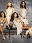Desperate Housewives Saison 5 FRENCH
