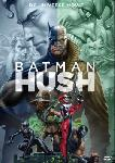 Batman: Hush FRENCH BluRay 720p