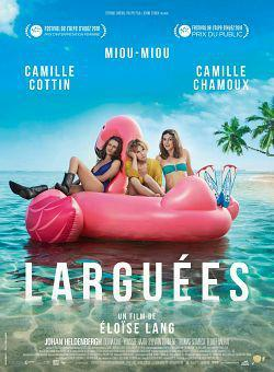 Larguées FRENCH BluRay 720p