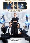 Men In Black: International VOSTFR DVDRIP