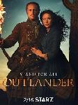 Outlander S05E04 FRENCH