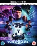 Ready Player One MULTi 4K ULTRA HD x265