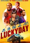 Lucky Day FRENCH DVDRIP