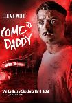 Come to Daddy FRENCH BluRay 720p