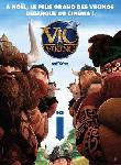 Vic le Viking FRENCH WEBRIP 720p