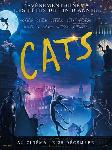 Cats FRENCH WEBRIP