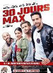 30 jours max FRENCH HDCAM MD