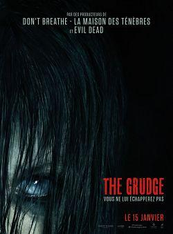 The Grudge TRUEFRENCH HDTS MD