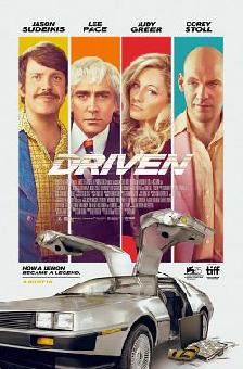 Driven FRENCH BluRay 720p