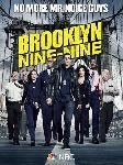 Brooklyn Nine-Nine S07E07 VOSTFR