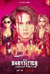 The Babysitter: Killer Queen FRENCH WEBRIP 720p