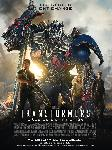 Transformers 4 : l'âge de l'extinction FRENCH BluRay 720p
