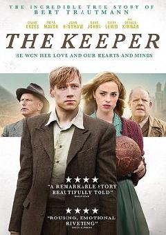 The Keeper FRENCH BluRay 1080p