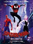 Spider-Man : New Generation FRENCH BluRay 720p