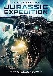 Alien Expedition FRENCH BluRay 720p