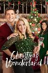 Christmas Wonderland FRENCH WEBRIP 720p