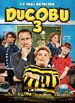 Ducobu 3 FRENCH WEBRIP