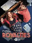 Royalties S01E01 VOSTFR