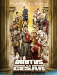 Brutus Vs César FRENCH WEBRIP 1080p