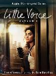 Little Voice S01E09 FRENCH