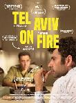 Tel Aviv On Fire TRUEFRENCH WEBRIP 720p