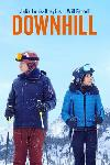 Downhill FRENCH WEBRIP 720p