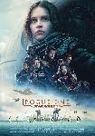 Rogue One: A Star Wars Story FRENCH BluRay 720p