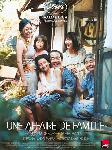 Une Affaire de famille FRENCH BluRay 720p