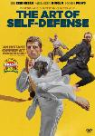 The Art Of Self-Defense TRUEFRENCH DVDRIP