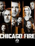 Chicago Fire S08E09 VOSTFR
