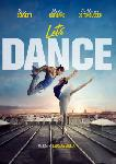 Let's Dance FRENCH DVDRIP