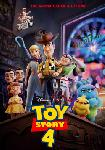 Toy Story 4 FRENCH DVDRIP