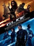 G.I. Joe - Le réveil du Cobra FRENCH DVDRIP