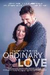 Ordinary Love FRENCH WEBRIP