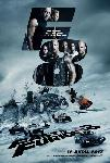 Fast and Furious 8 FRENCH HDLight 1080p