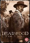 Deadwood : le film FRENCH DVDRIP