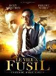 Le Vieux Fusil FRENCH DVDRIP