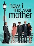 How I Met Your Mother Saison 8 FRENCH