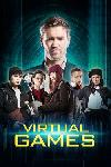Virtual Games FRENCH WEBRIP 720p