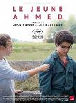 Le Jeune Ahmed FRENCH WEBRIP
