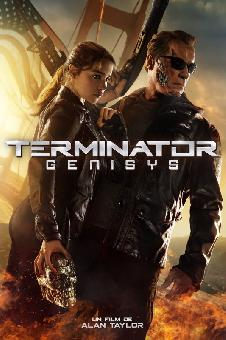 Terminator Genisys FRENCH HDLight 1080p