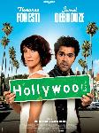 Hollywoo FRENCH DVDRIP