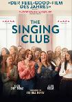 The Singing Club FRENCH DVDRIP