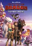 How to Train Your Dragon: Homecoming FRENCH WEBRIP 720p