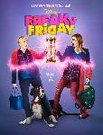 Freaky Friday TRUEFRENCH WEBRIP