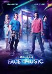 Bill & Ted Face The Music FRENCH BluRay 1080p