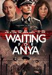 Waiting for Anya FRENCH BluRay 1080p
