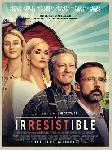 Irresistible FRENCH BluRay 1080p