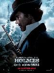 Sherlock Holmes 2 : Jeu d'ombres FRENCH DVDRIP